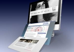 kreativpott-Webdesign