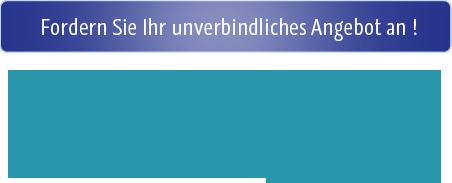 email: kontakt(at>kreativpott.de - Telefon: 02841817766